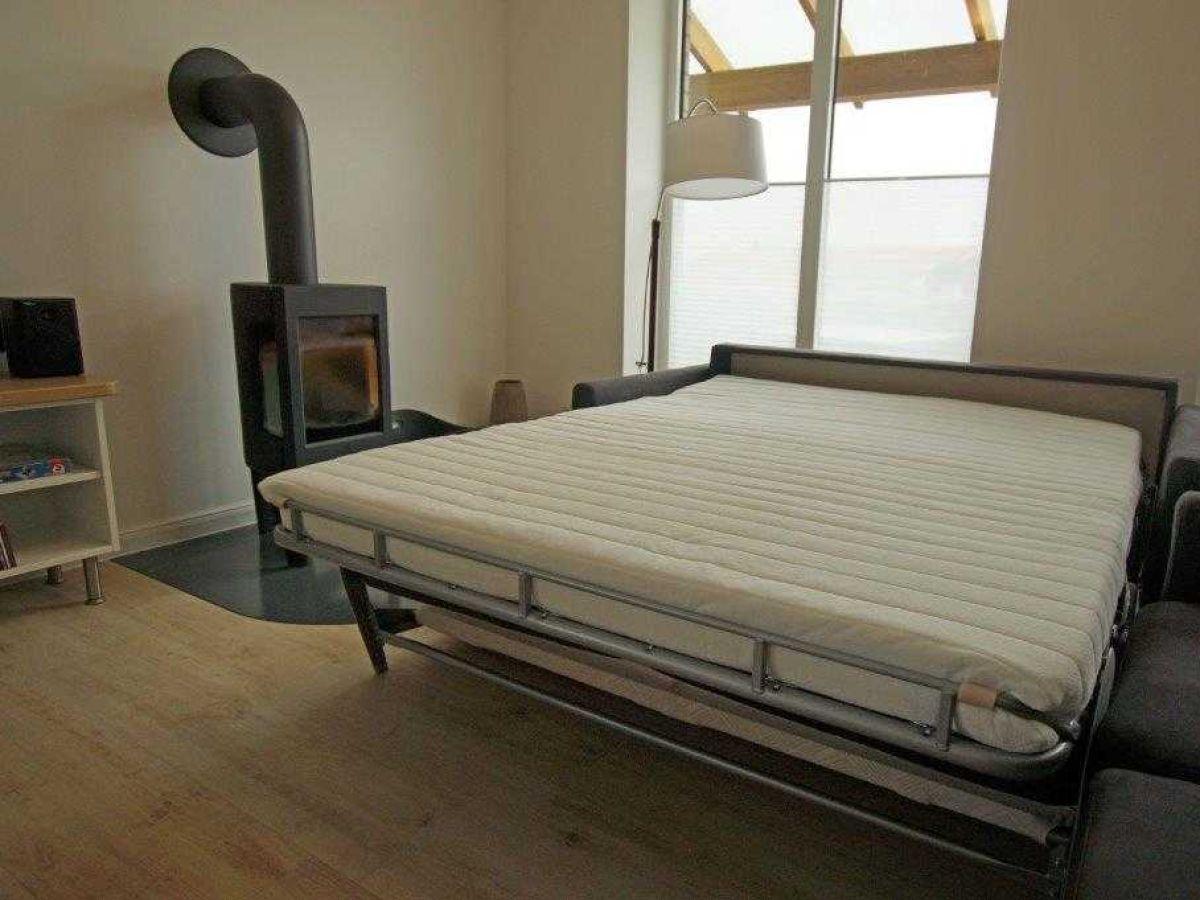 ferienwohnung sonnenblume 309 ostsee hohen wieschendorf firma maxurlaub herr wolfgang. Black Bedroom Furniture Sets. Home Design Ideas