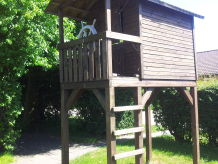 Ferienhaus Höper 2