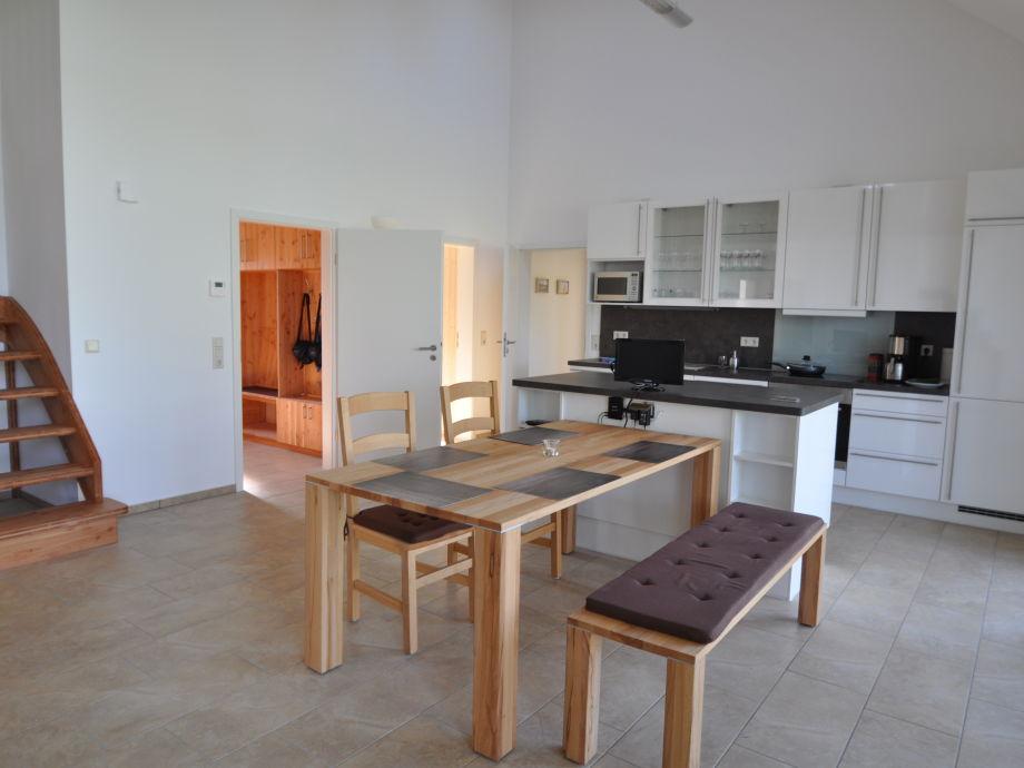ferienhaus landhaus am cantnitzer see feldberger seenlandschaft frau melanie k ster. Black Bedroom Furniture Sets. Home Design Ideas