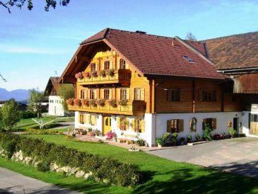 Bauernhof Hansenbauer