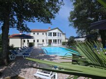 Gästezimmer Villa Mala