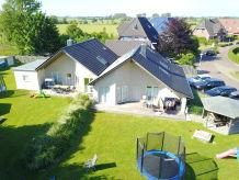 Ferienhaus Emmi