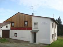 Ferienhaus Waldis.Ferienhaus