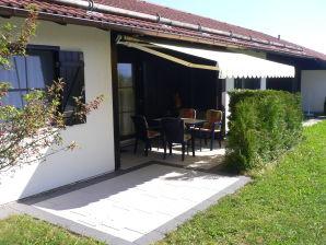 Ferienhaus Eich