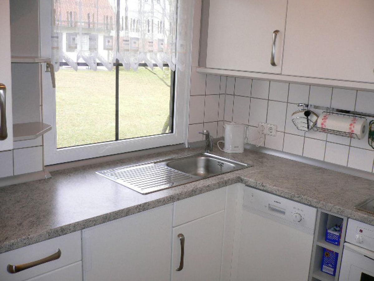 ferienhaus eich lechbruck am see familie sigrid u. Black Bedroom Furniture Sets. Home Design Ideas