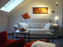 Holiday apartment Meindl 3