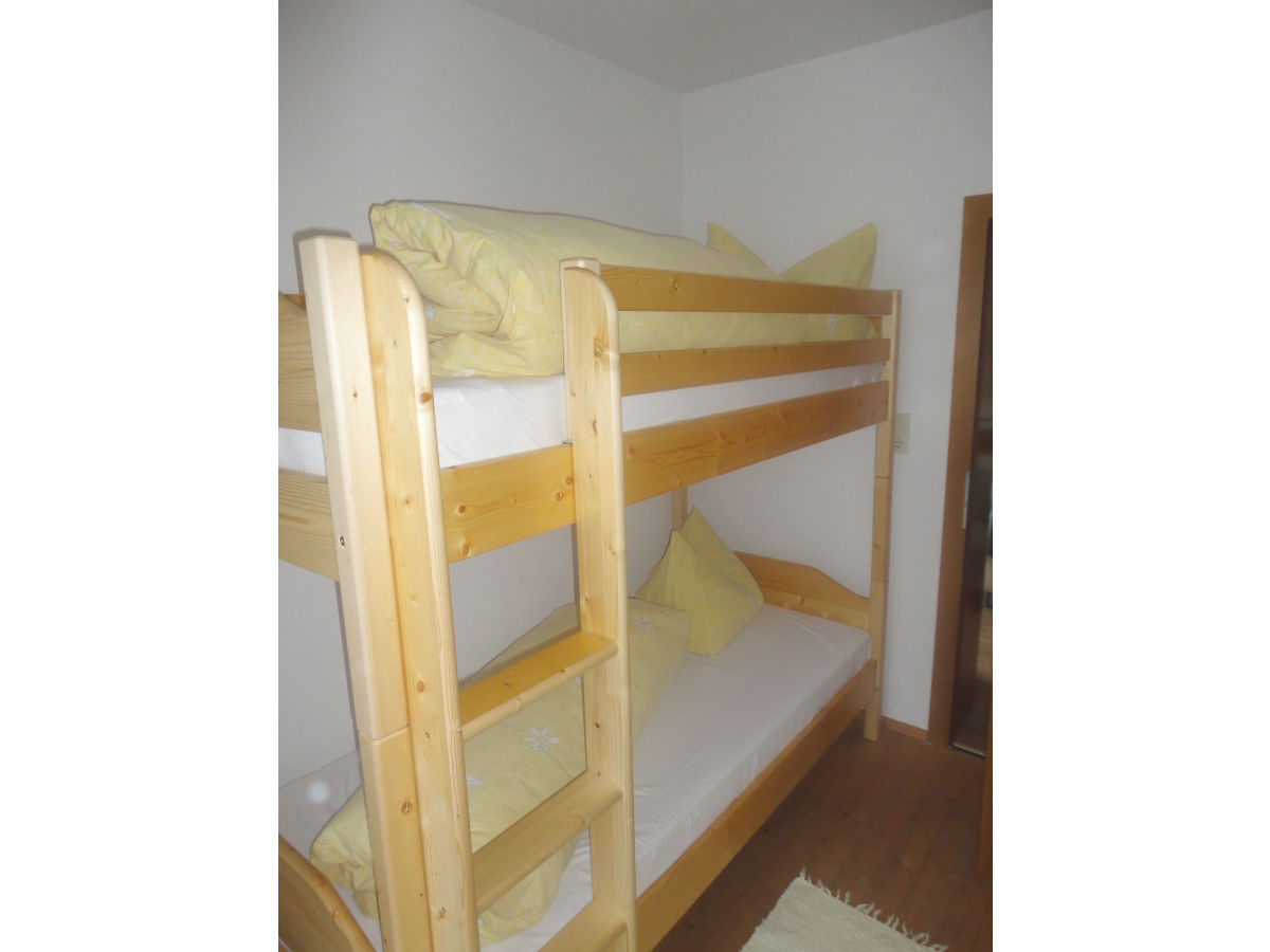 ferienhaus pendl aschau im zillertal frau brigitte pendl. Black Bedroom Furniture Sets. Home Design Ideas