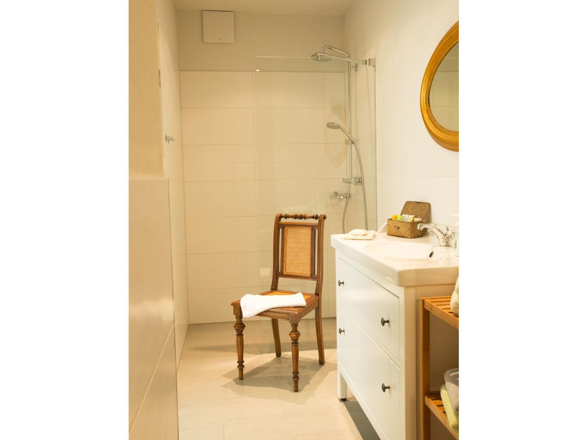 wohnzimmer dresden - 28 images - wohnzimmer dresden excellent ...
