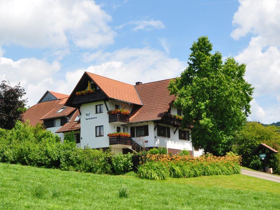 Obsthof Isenmann
