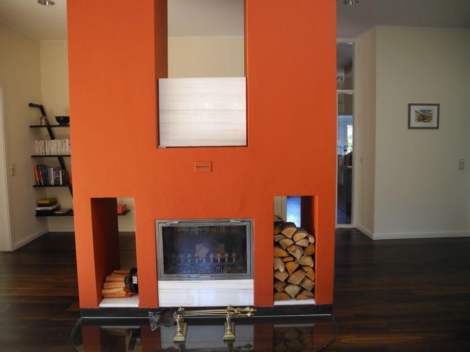 ferienwohnung kaufmannsvilla am b rgerpark bremen herr. Black Bedroom Furniture Sets. Home Design Ideas