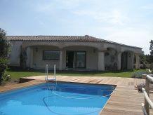 Villa Mendula