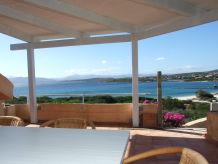 Ferienwohnung Vista Playa