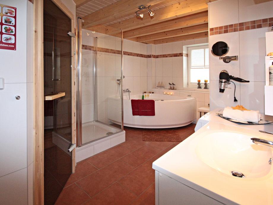 ferienwohnung schwalbennest ostfriesland firma gw. Black Bedroom Furniture Sets. Home Design Ideas