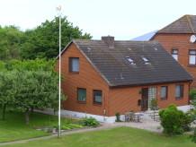 "Bauernhof Landhaus ""Utspann"""