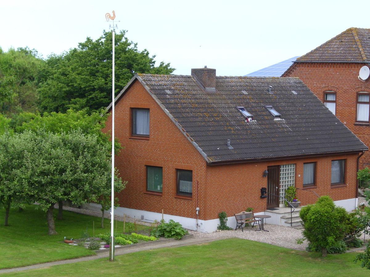 Bauernhof landhaus utspann sonneninsel fehmarn in der - Bauernhof garten ...