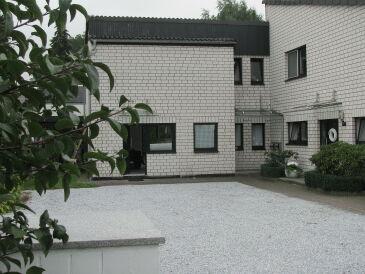 Ferienwohnung Kloppenburg in Steinhude