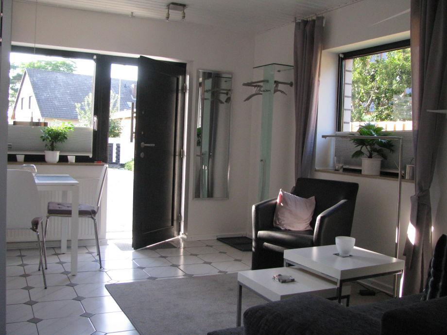 ferienwohnung kloppenburg in steinhude steinhuder meer steinhude niedersachsen frau. Black Bedroom Furniture Sets. Home Design Ideas