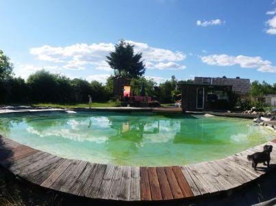 Haus Sommerwind OG