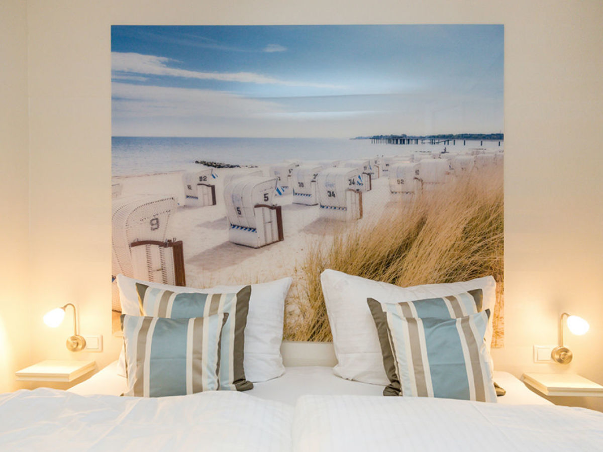 ferienwohnung strandburg ostsee r gen binz frau anja. Black Bedroom Furniture Sets. Home Design Ideas