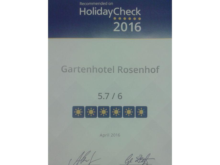 ... Rosenhof-Small paradise near Kitzbühel HolidayCheck Booking.com