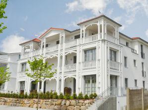 Ferienwohnung Villa Annika 04