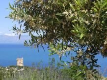 Ferienwohnung Ap. Isola