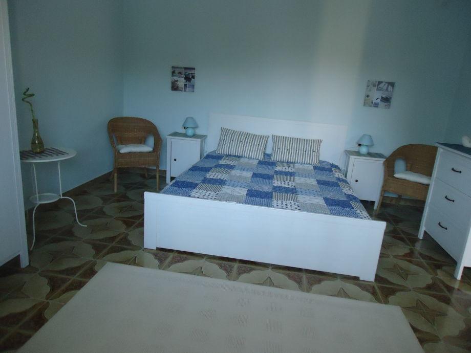 Fantastisch Italienische Schlafzimmer Komplett Ideen - Heimat Ideen ...