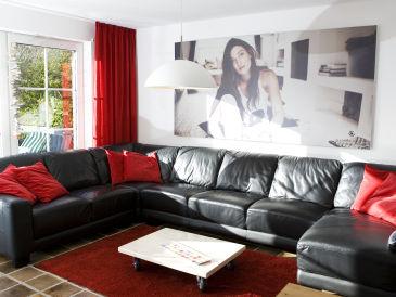 Haus Strand - Komfort Ferienhaus Schönberg