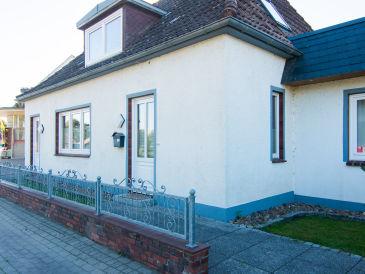 Ferienhaus Ederer 2