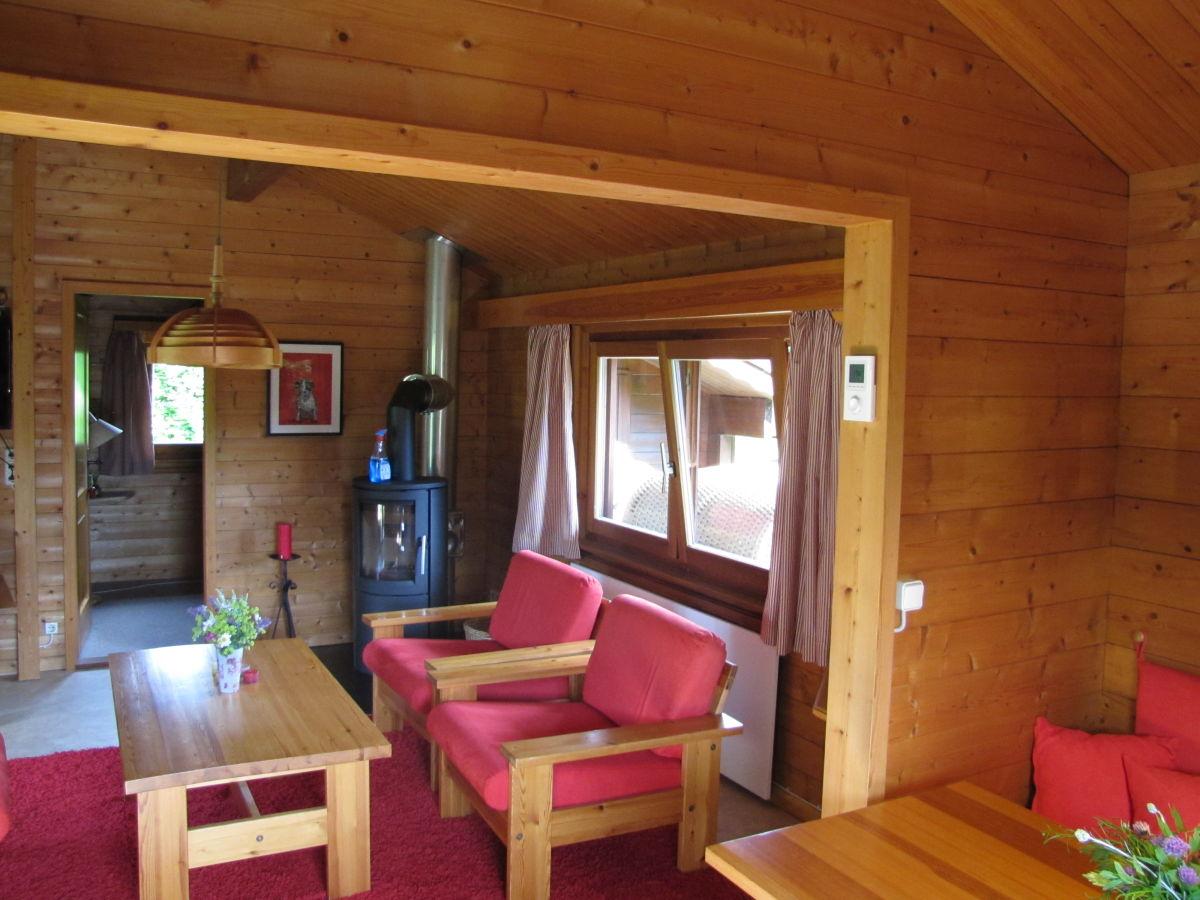 ofen wohnzimmer kosten:Ferienhaus Selenter See – Düpri, am Selenter See an der Ostsee