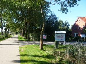 Ferienhaus Eschenhof