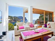 Villa Majorca - Port Andratx