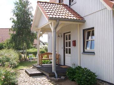 Ferienhaus Alexandra
