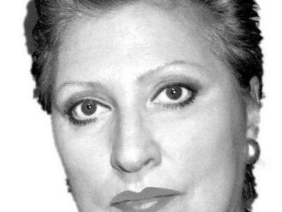 Ihr Gastgeber Erika Riedi