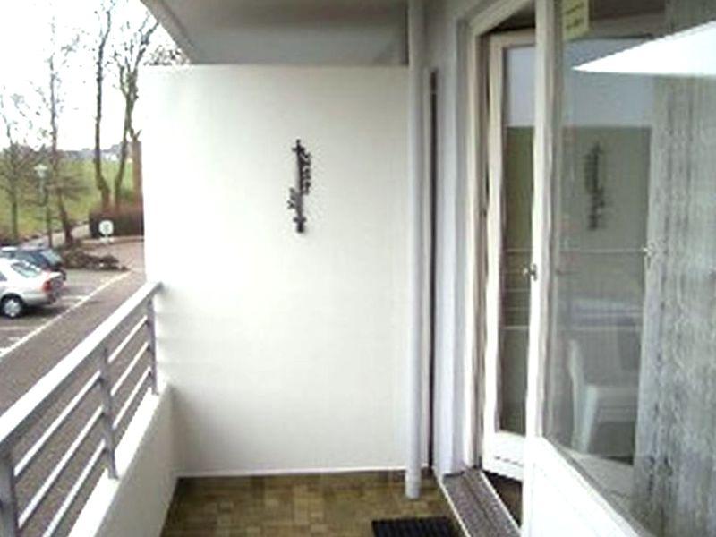Ferienwohnung Jänischstraße