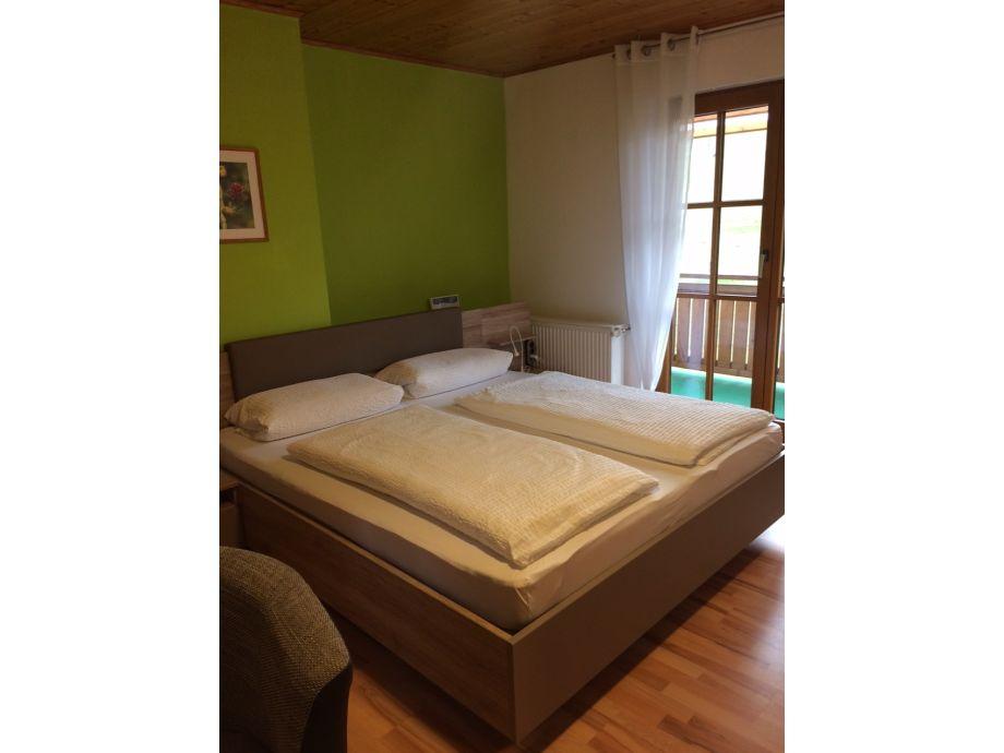 ferienwohnung g stehaus h fner bayerische rh n motten speicherz frau marita h fner. Black Bedroom Furniture Sets. Home Design Ideas