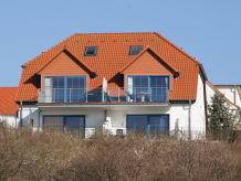 Ferienwohnung 2 im Haus Trelleborg