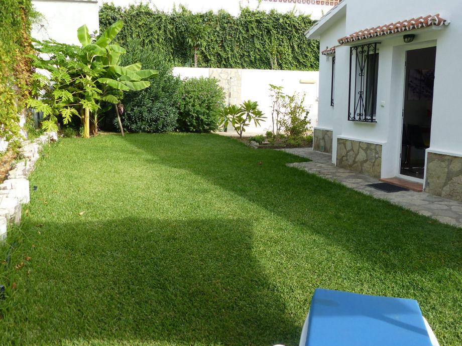 Ferienhaus casa mariette andalusien costa del sol caleta de v lez - Casa plus malaga ...