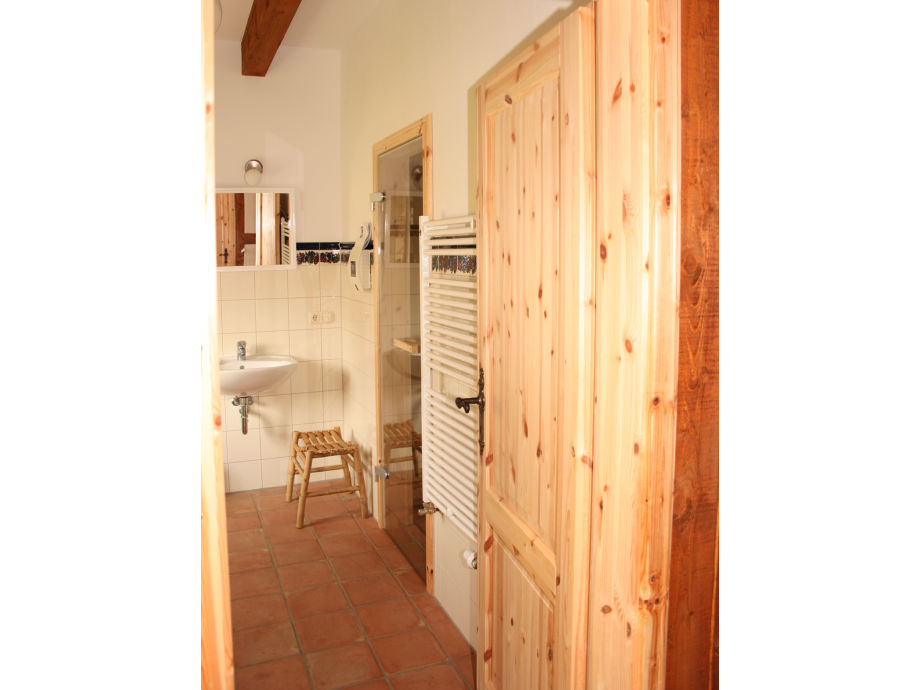 kleine sauna frs bad elegant ideen tolles baddesign new bad design youtube baddesign ideens. Black Bedroom Furniture Sets. Home Design Ideas