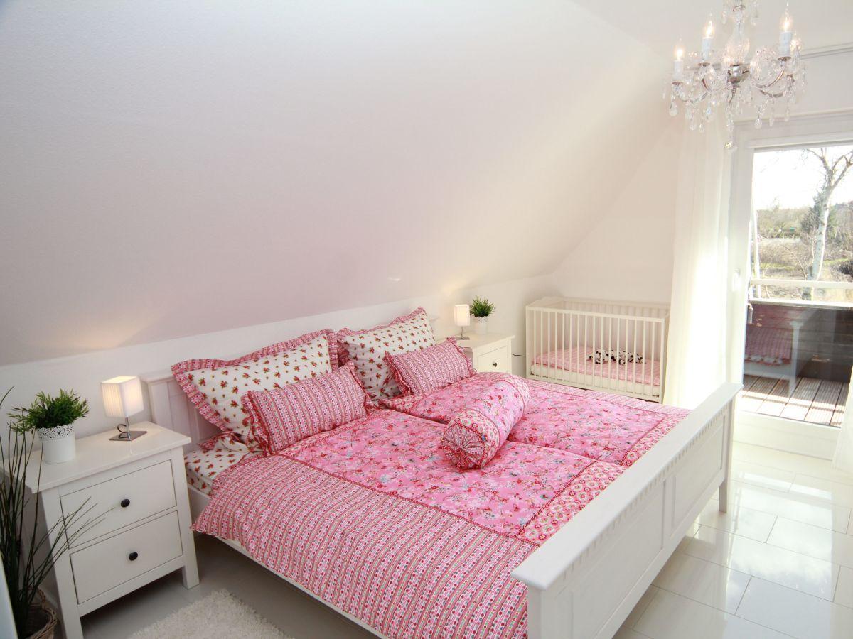 ferienwohnung bisschen schicker in b sum b sum. Black Bedroom Furniture Sets. Home Design Ideas