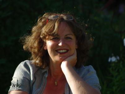Ihr Gastgeber Martina Leßnig