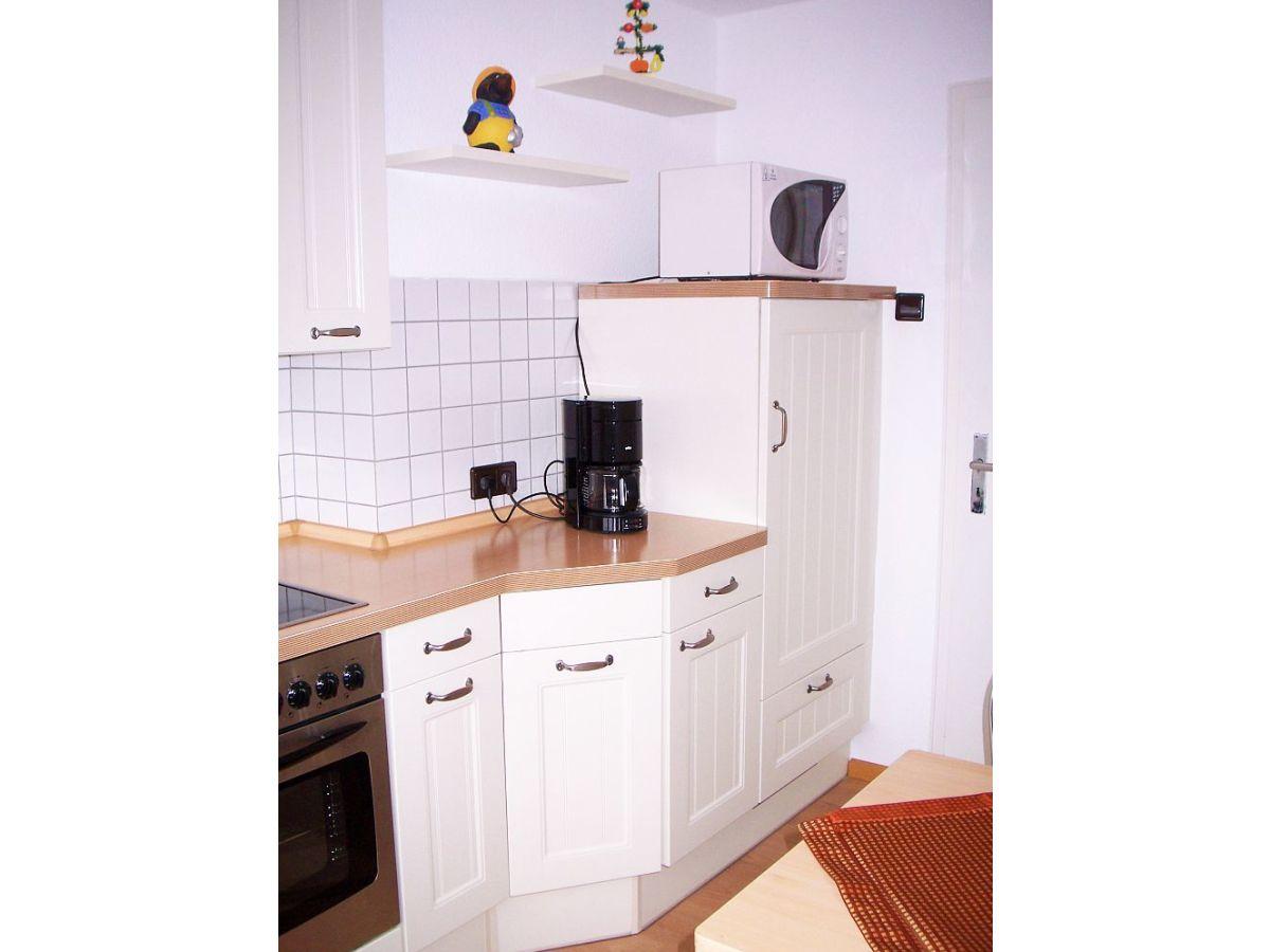impott ferienwohnung oberhausen buschhausen ruhrgebiet. Black Bedroom Furniture Sets. Home Design Ideas