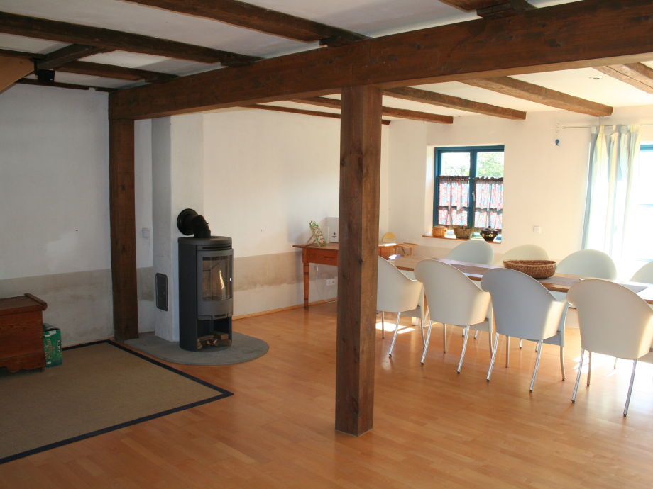 ferienhaus strandgut kempf ostsee rerik frau marita. Black Bedroom Furniture Sets. Home Design Ideas