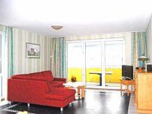 Ferienwohnung Ferienhaus Strand18 02 Strandnah Karlshagen