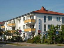 Ferienwohnung Ferienhaus Strand18 10 Strandnah Karlshagen