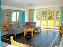 Ferienwohnung Ferienhaus Strand18 12 Strandnah Karlshagen