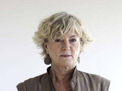 Ihr Gastgeber Marie Luise Meichsner