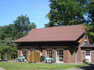 Bauernhof Hof Brockmann
