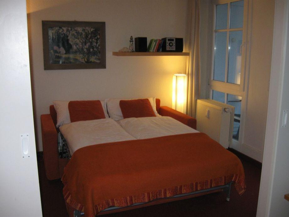 ferienwohnung seepark sellin fewo 373 mecklenburg. Black Bedroom Furniture Sets. Home Design Ideas