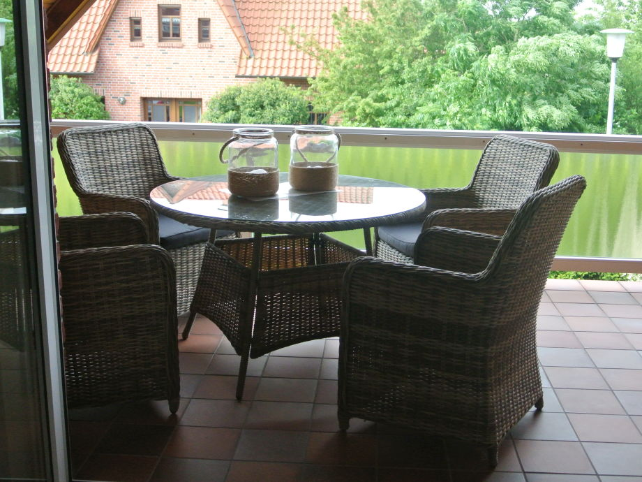 ferienwohnung antje ostfriesland frau anne stomberg. Black Bedroom Furniture Sets. Home Design Ideas